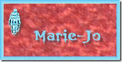 2922 02 03 OS 00 Marie-Jo