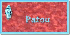 2922 02 03 OS 00 Patou