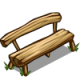 80px-Log_Bench-icon