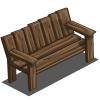 facebook_farmville_freak_adobe_bench_icon