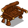 Log_Bench-icon