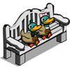 Pecking_Ducks-icon