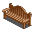 Wood_Bench-icon