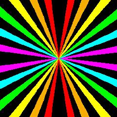 2011 03 07 B