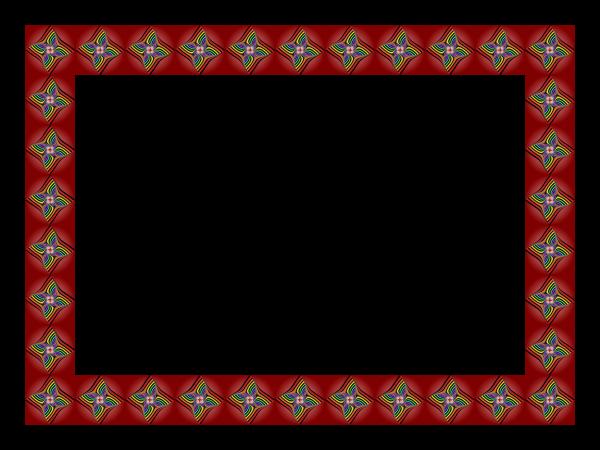 2011 03 27 A''2C1