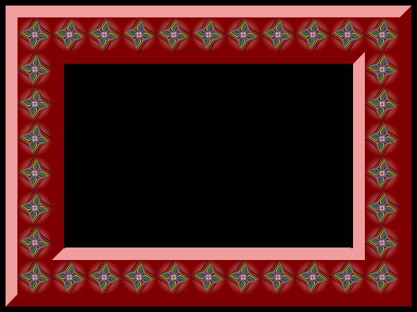 2011 03 27 A''2C2
