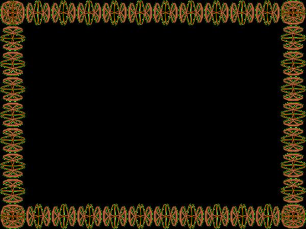 2911_03_13_AC1