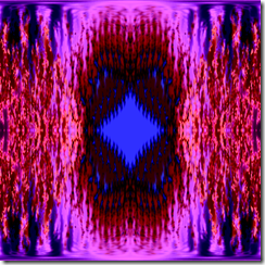 2011 04 14 A