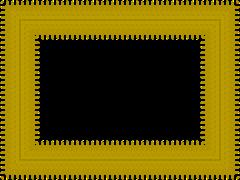 2011 04 28 Z