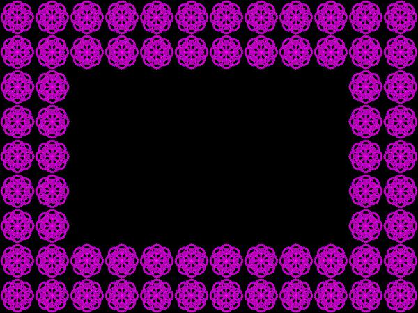 2011_04_12_A2''''C