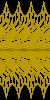 6_bandes_torsion_EB_COINorTP2