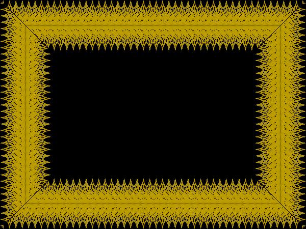 6_bandes_torsion_EB_COINorTP2PLUMEC