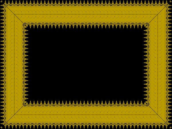 6_bandes_torsion_EB_COINorTP2PLUMECguilloché