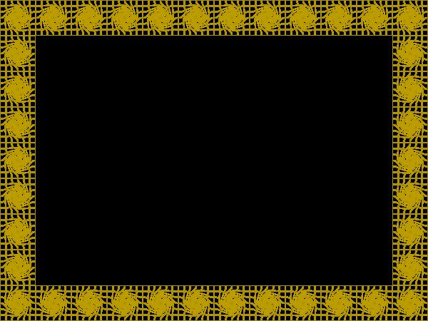 6_bandes_torsion_EB_COINorTPC