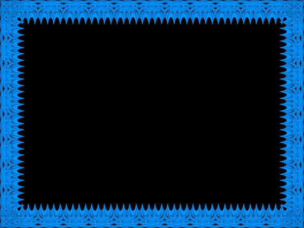 6_bandes_torsion_EBbleutpsC