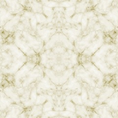 marbreblancDORE