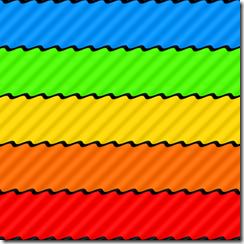 2011 04 30 B