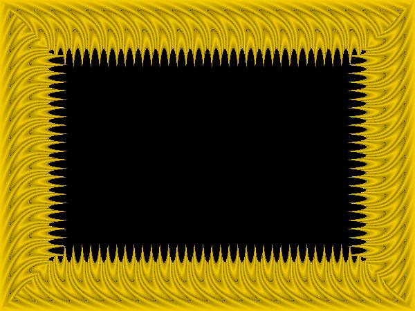2011 05 01 DC