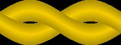 2011 05 02 B