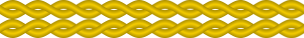 2011 05 02 BC1