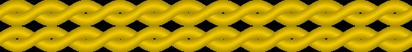2011 05 02 BC2