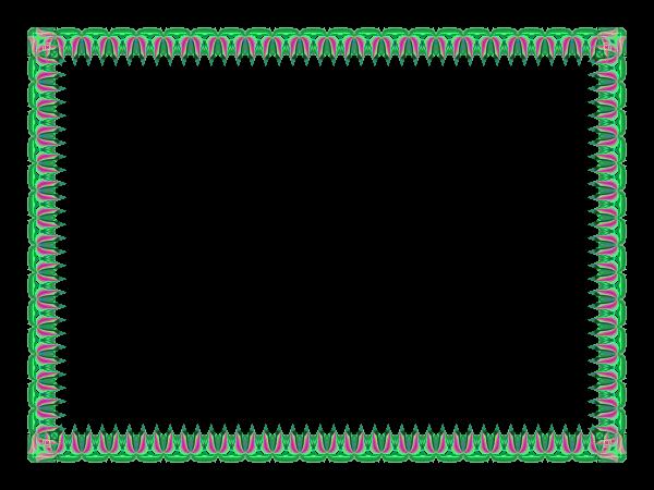2011 05 22 B''2C