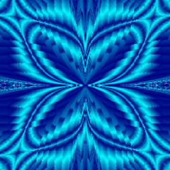 2011 05 27 X'
