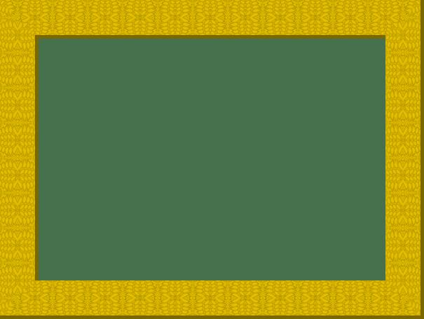 2011 05 30 EC