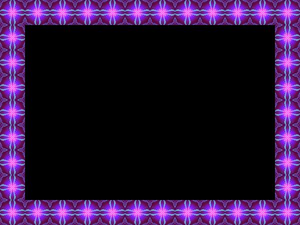 2011 05 27 X'l50C