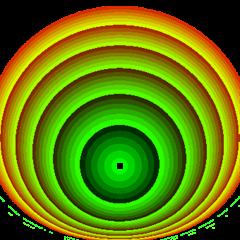 2011-06-03 B'