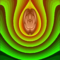 2011-06-03 B''''''