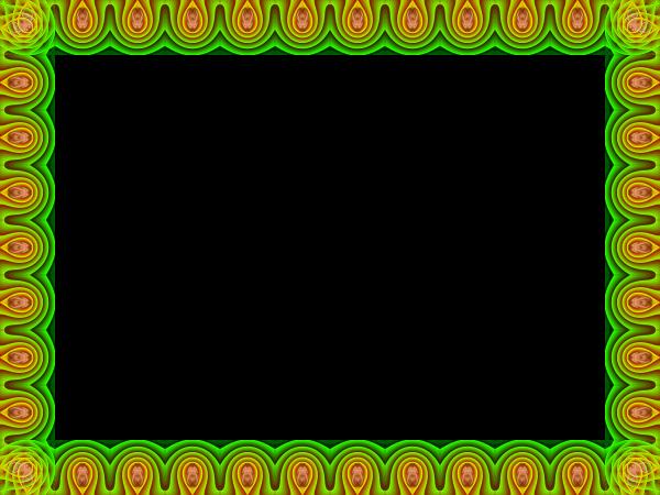 2011-06-03 B''''''C
