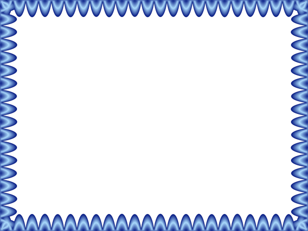 2011 06 03 DC