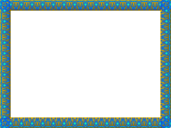 13-06-2012_03C