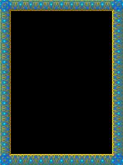 13-06-2012_05C
