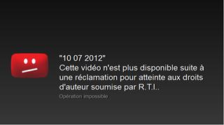 2012-07-11_135511