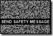 sécurité éphémère RNB