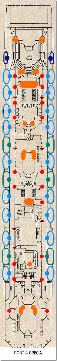 costa-concordia-plan-du-navire-2 pont 4 03