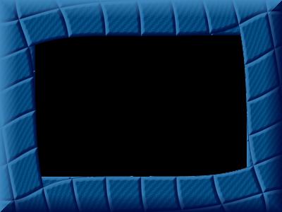 2012-11-13_06
