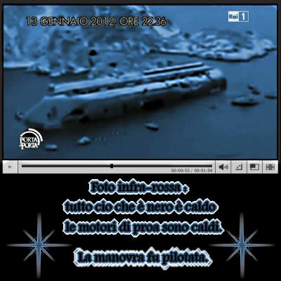 2013-01-21_222700'''''