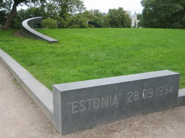 2828089-MS-Estonia-Memorial-1