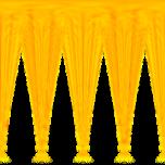 carreau0031