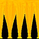 carreau0032