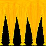 carreau0033
