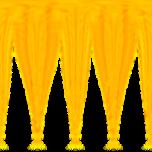 carreau0034