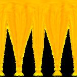 carreau0035