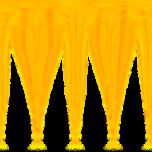 carreau0036