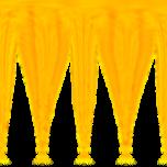 carreau0037