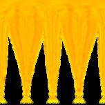 carreau0038