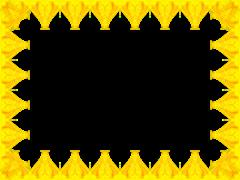 carreau0046 CA